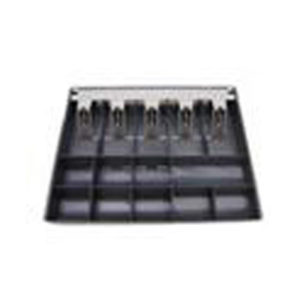 SAM4s-Cash-Register-Drawer-Inserts