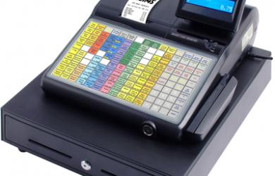 Sam4s-ER-920