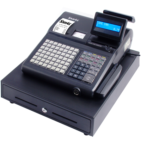 Sam4s ER945 cash register