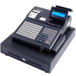 Casio Cash Register Se C3500 Only 163 254 Vat Cash Tills