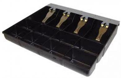 casio-drawer-insert