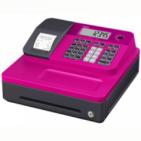 Casio SE G1 pink