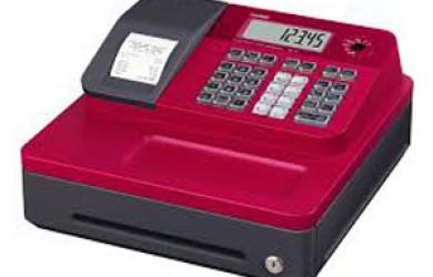 casio-seg1-red-cash-till