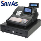 Sam4s ER 510F