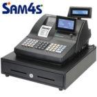 Sam4s NR520R