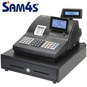 Sam4s NR510R