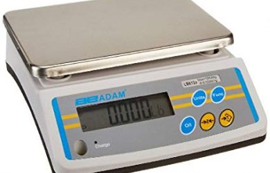 adam weighing scales