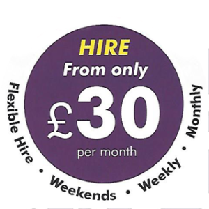 till-hire-price-image