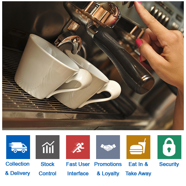 epos for coffee shops