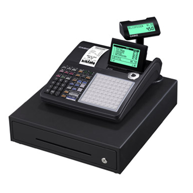 cash register cash tills